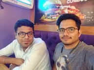 Rooh Burger Cafe photo 6