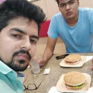 Customer Images 7 of Planet Burger
