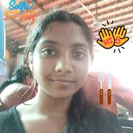 Adithya, 7th Phase photo 1