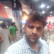 Customer Images 12 of Big Bazaar, Fbb