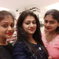 Customer Images 14 of Sudarshan Family Store, Chickpete