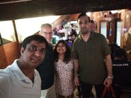Leopold Cafe & Bar photo 5
