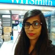 Customer Images 6 of Whsmith Store