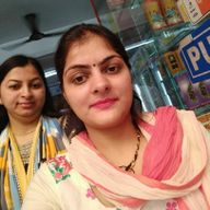 Arora Super Mart photo 8