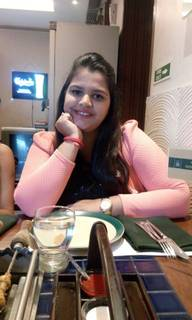 Customer Images 1 of Barbeque Nation