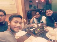 Barbeque Nation photo 7