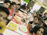 Customer Images 10 of Tian - Asian Cuisine Studio - Itc Maurya