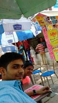 Customer Images 3 of Mother Dairy Ice Cream