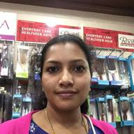Customer Images 2 of Sri Bhavani Kangan Store