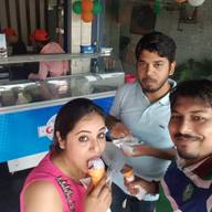 Giani's Ice-Cream photo 6