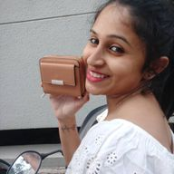 Shoppers Stop photo 7