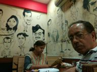 Customer Images 5 of Pratap Lunch Home