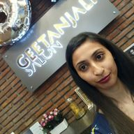 Customer Images 15 of Geetanjali Salon