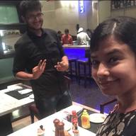 Customer Images 1 of Momo Cafe - Courtyard By Marriott Pune Chakan