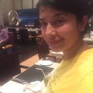 Customer Images 5 of Momo Cafe - Courtyard By Marriott Pune Chakan