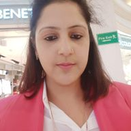 Customer Images 5 of United Colors Of Benetton