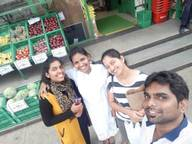 Customer Images 1 of Nilgiri's