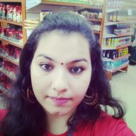 Grace Super Market photo 1
