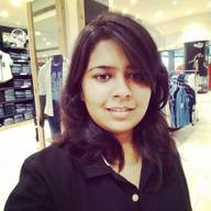 Customer Images 13 of Shoppers Stop