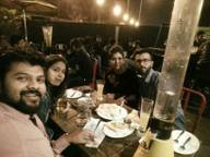 The Beer Cafe photo 1