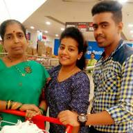 Customer Images 6 of Reliance Smart