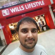 Customer Images 1 of Wills Lifestyle