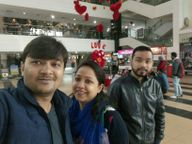 Customer Images 5 of Wave Mall Noida