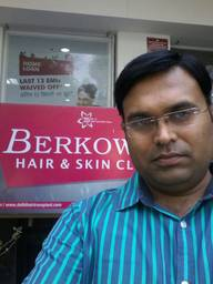 Customer Images 2 of Berkowits Hair & Skin Clinic