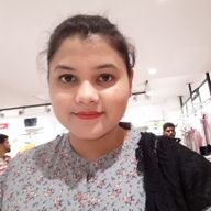 Customer Images 9 of Shoppers Stop
