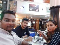 Leopold Cafe & Bar photo 6
