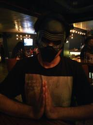Lord Of The Drinks photo 1
