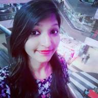 Customer Images 1 of Wave Mall Noida