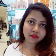 Customer Images 11 of Health And Glow