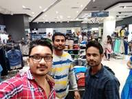 Customer Images 15 of Reliance Trends