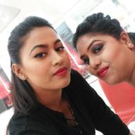 Customer Images 1 of Shoppers Stop