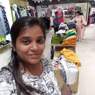 Customer Images 10 of Reliance Trends