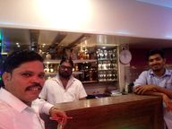 Soundarya Family Garden Restaurant & Bar photo 5