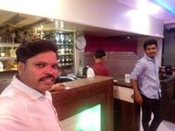 Soundarya Family Garden Restaurant & Bar photo 6
