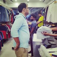 Customer Images 4 of Enclothe
