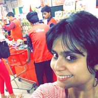 Customer Images 8 of Reliance Fresh