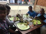 Customer Images 1 of Golcondas - Omr Food Street