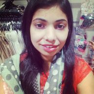 Fashion At Big Bazaar photo 7
