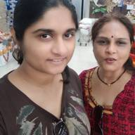 Customer Images 12 of Reliance Smart