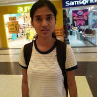 Customer Images 14 of Reliance Trends