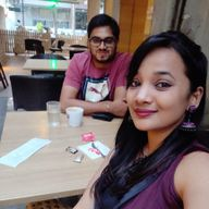 Customer Images 8 of Cafe Coffee Day