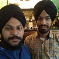 Sardar-Ji-Bakhsh Coffee & Co. photo 6