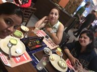 Barbeque Nation photo 11