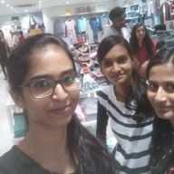 The Arvind Store photo 3