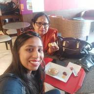 Cafe Coffee Day photo 1