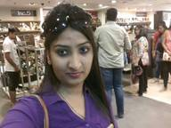 Customer Images 8 of Shoppers Stop